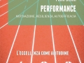 1 performance