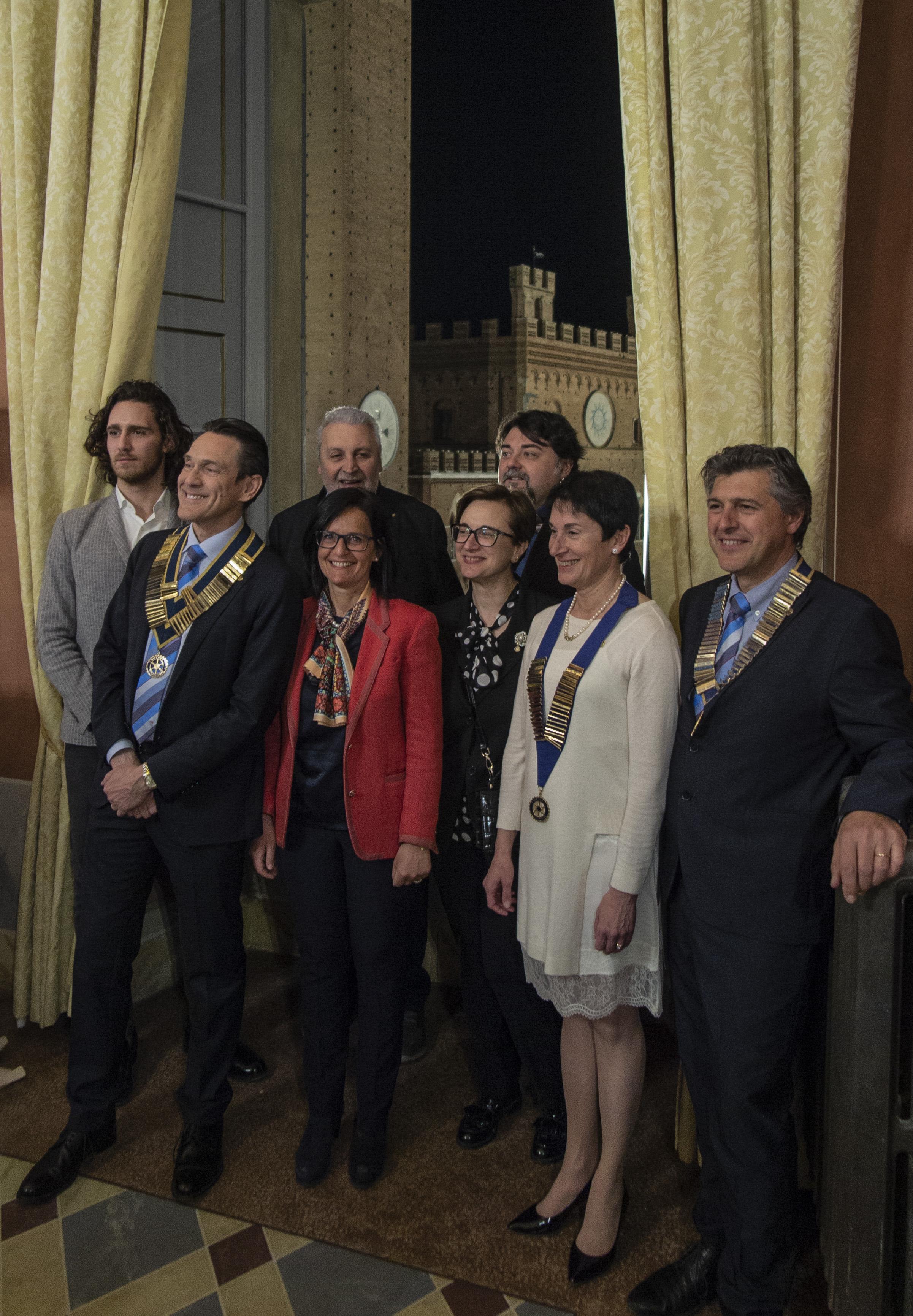 Unesco 22