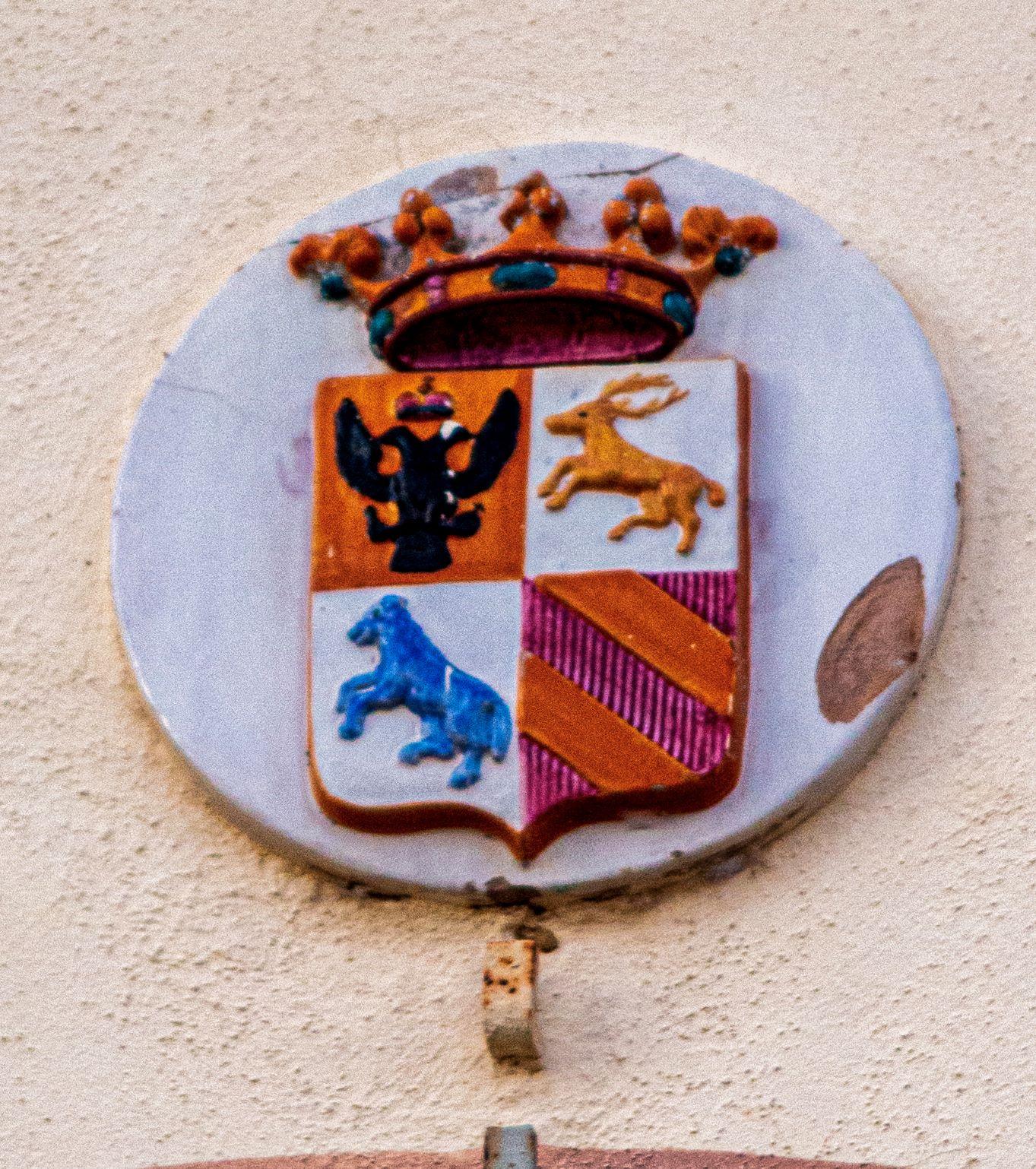 Monteaperti 11