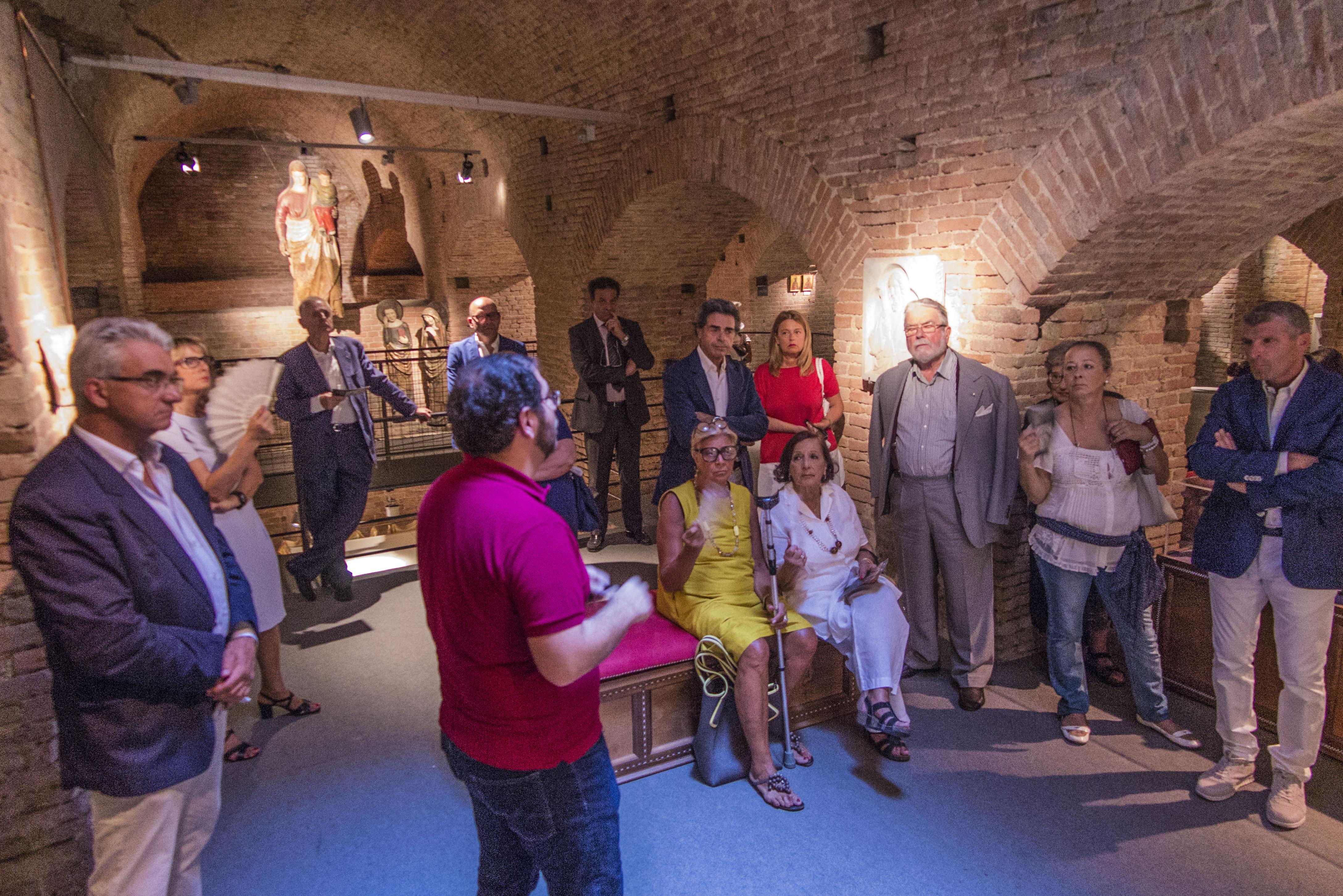 Rotary 3 Caminetto Salini 24.08.2017