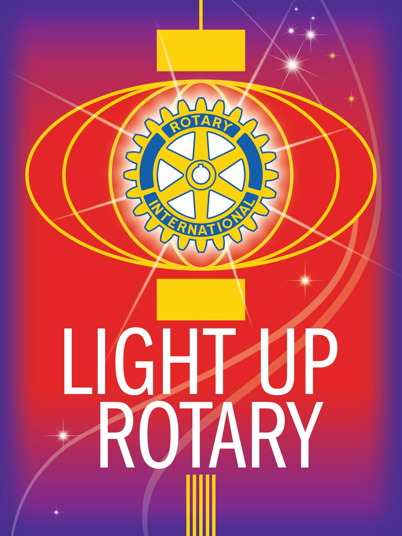 2014-2015 logo