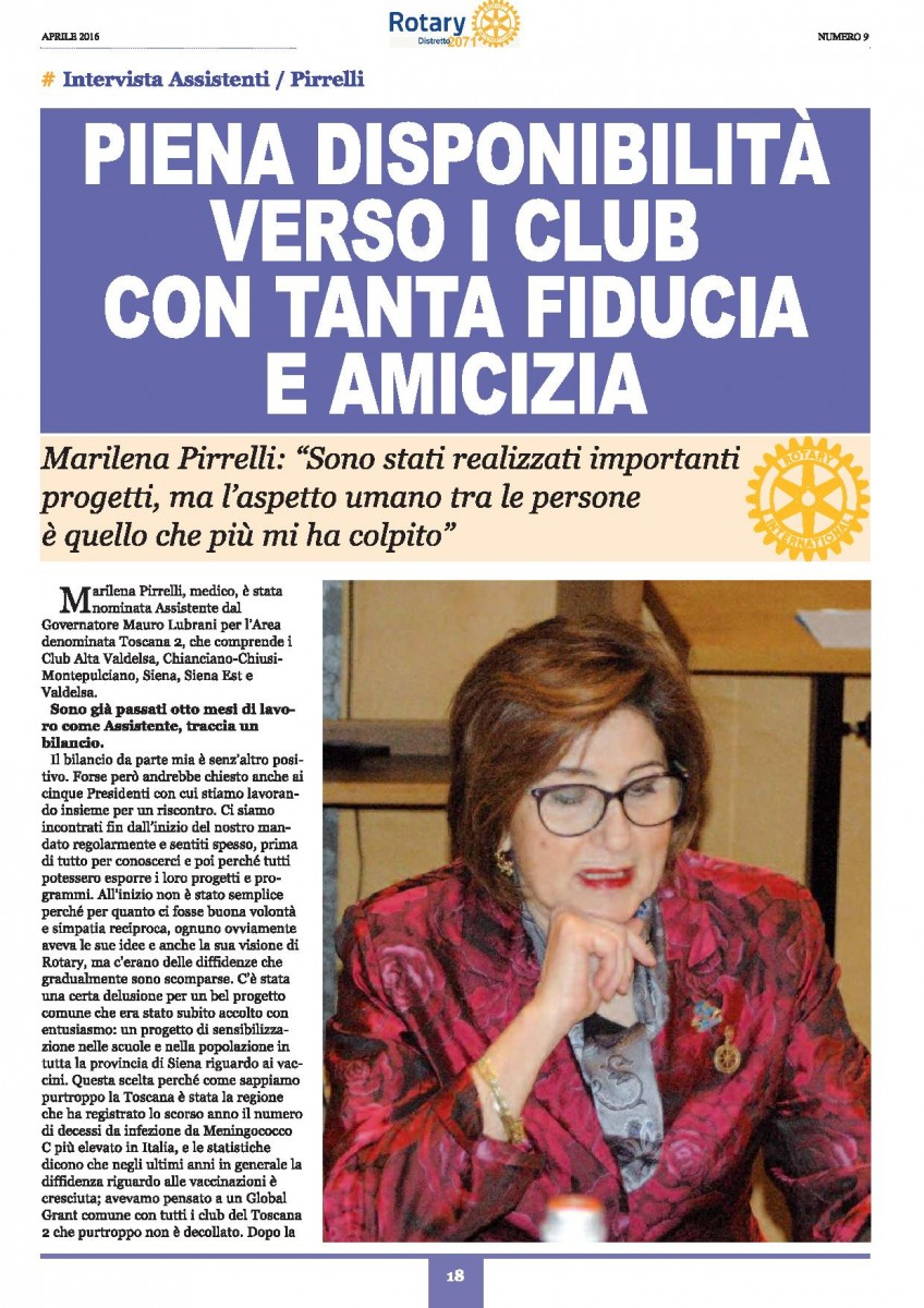 Pirrelli-page-001