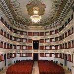 TeatroRinnovati