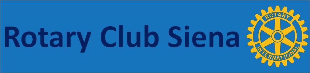 Rotary Club Siena